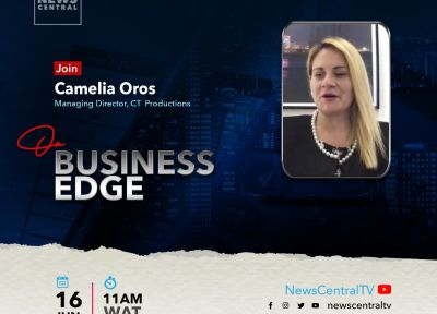 CT-Productions-Managing-Director-Camelia-Oros-on-News-Central-TV-Business-Edge-June-16-2021
